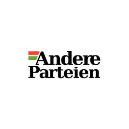 Andere Parteien