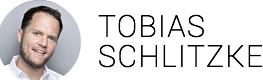 Tobias Schlitzke